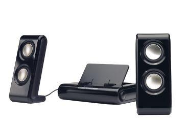 Thrustmaster выпустила аудиоустройства для sony playstation portable