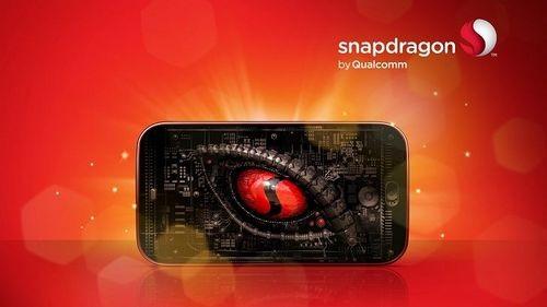 Твой snapdragon 820 превратился в тыкву или как asus сделала всех