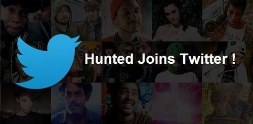 Twitter запускает собственный музыкальный сервис?