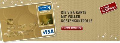 """У """"би лайн gsm"""" есть теперь своя visa"""