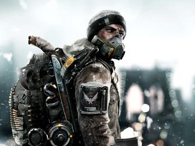 Ubisoft лидирует по продажам игр в 2016 году