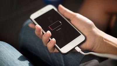 Ученые придумали батарею, заряжающуюся за секунды