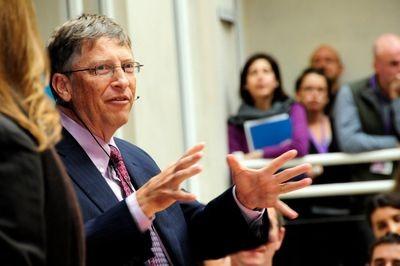 Учиться, как завещал джобс: ipad, ibooks и система образования