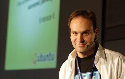"""Удастся ли """"линуксовскому джобсу"""" отбить рынок мобильных телефонов у android"""