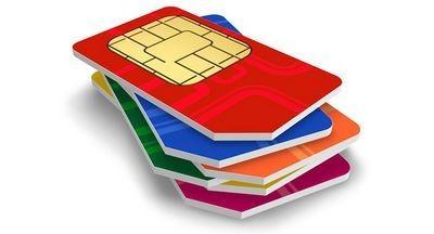 Угцр: услуга по переносу номера мобильного телефона (mnp) должна быть внедрена в 2016 году