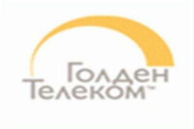 Umc прокомментировала заявление голден телекома