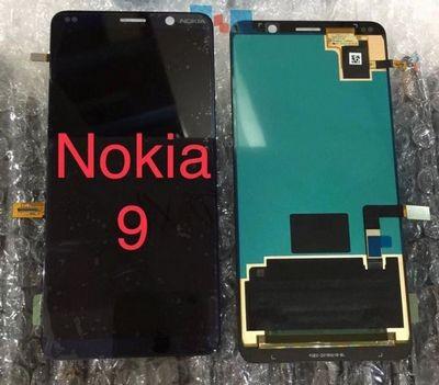 Утечка: nokia готовит 3 новых устройства
