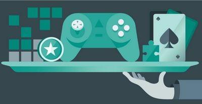 В google play выбрали лучшие android-приложения и игры 2015 года