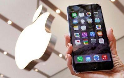 В китае начал падать спрос на смартфоны
