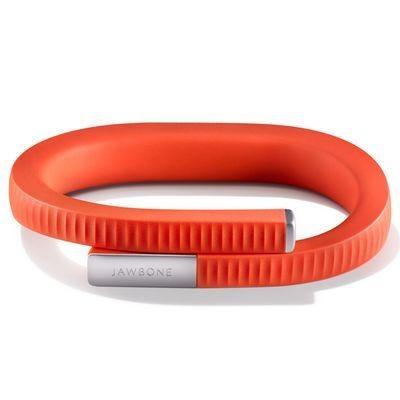 В «м.видео» стартует предзаказ на фитнес-браслет jawbone up24