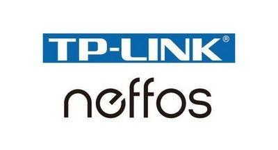 В начале следующего года tp-link начнет продавать смартфоны под брендом neffos