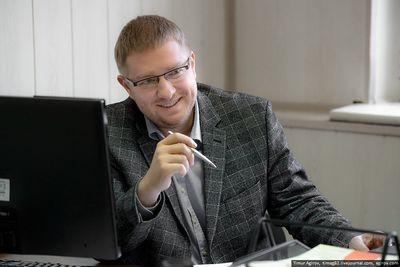 В россии создается круглосуточный информационный телеканал