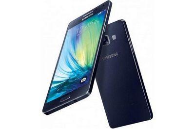 В сети появилась новая информация о смартфонах samsung galaxy a7 и a5