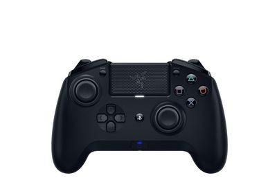 Via и apex digital представили новую игровую консоль