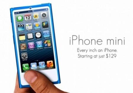 Вице-президент apple по маркетингу филипп шиллер опроверг слухи о выходе дешевой модели iphone