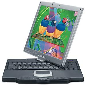 Viewsonic и toshiba обновили линейки tablet pc