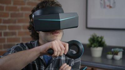 Виртуальная реальность вернётся, но её ждут проблемы
