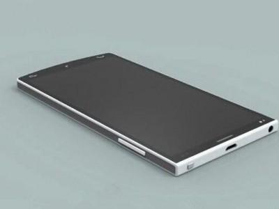 Vivo x3 теперь называется vivo xplay - безрамочный смартфон от bbk
