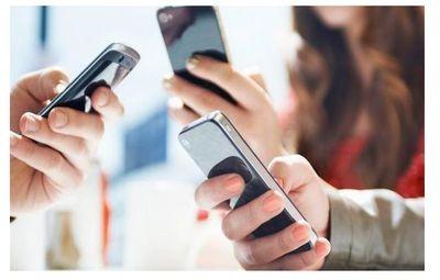 Восемь угроз вашему мобильному банку. советы, как не потерять деньги
