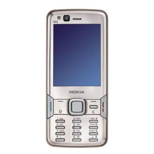 Выбираем мобильный телефон: тест семи моделей