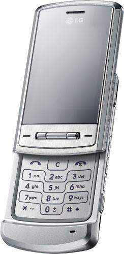 Выбираем мобильный телефон: тест шести моделей среднего уровня