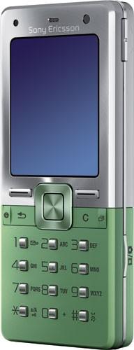 Выбираем мобильный телефон: тест восьми моделей