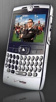 Выбираем смартфон: советы thg
