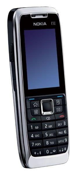 Выбираем смартфон: тест семи моделей