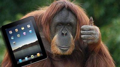 Вышел firefox для iphone и ipad