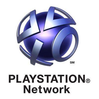 Взломанная playstation network стоит уже девятые сутки. что украли у пользователей?