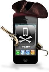 Взломанные iphone обзаведутся улучшенной системой безопасности