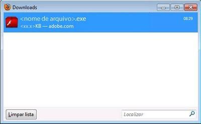 """Windows phone cortana - голосовой помощник с """"характером"""""""