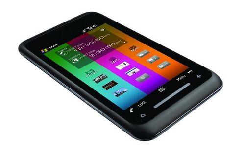 Windows phone: возрождение windows mobile?