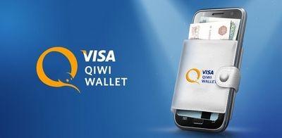 Wm-кошелек стал мобильным