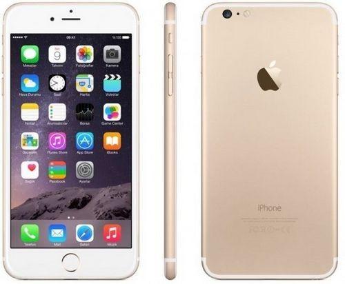 Wsj: новый apple iphone лишится 3.5 аудиовыхода