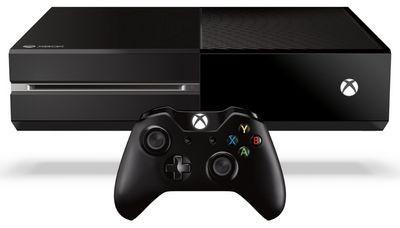 Xbox 360 в сша опередила другие приставки