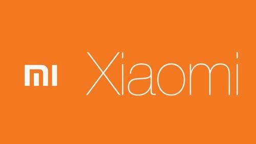 Xiaomi покажет mi5 уже в следующем месяце на ces 2015