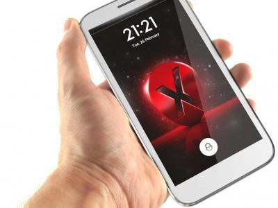 Xtreamer представила смартпэд ban-g с hd дисплеем