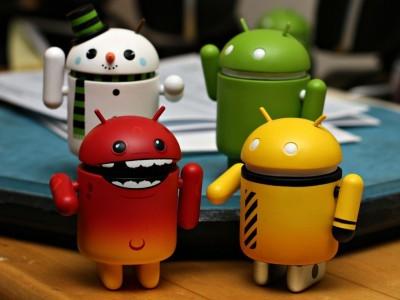 За поиск уязвимостей в android google будет платить еще больше