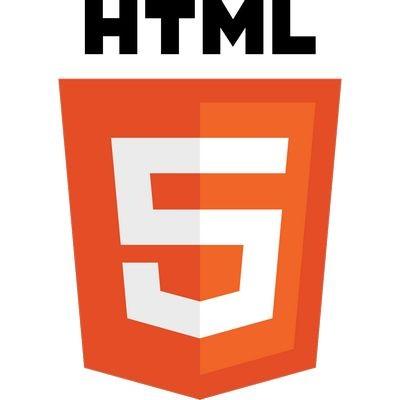 Зачем нам нужен html5: пять простых ответов