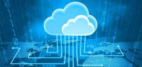Зачем среднему и малому бизнесу глядеть на облака?