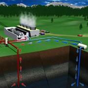Захоронение углекислого газа совместят сгеотермальной энергетикой