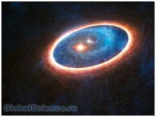 Заметки о протозвёздах и планетах (ii)