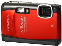 Зараженные фотокамеры olympus не продавались в россии