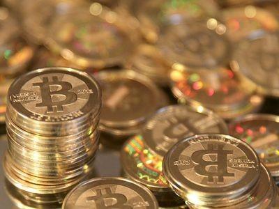 Золотая лихорадка xxi века: как добыча bitcoin влияет на рынок цодов